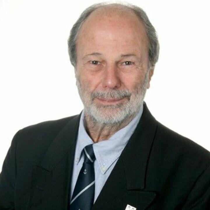Alain Grangier